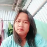 userrfokw07's profile photo
