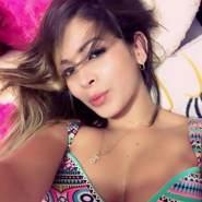 oneils907934's profile photo