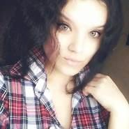 nadezhdak97521's profile photo
