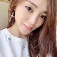 jia0209's profile photo