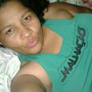 cristina138692's profile photo