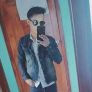 josea743434's profile photo
