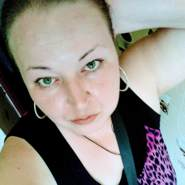 alesyaa645744's profile photo