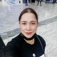 jovelynp300525's profile photo