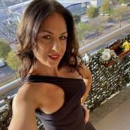 ava0788's profile photo