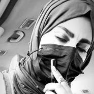 noor840294's profile photo