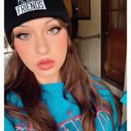 lydiaa970619's profile photo