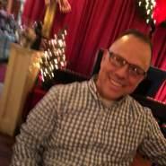 richardcaruso's profile photo