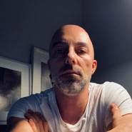 ecksteinm310839's profile photo