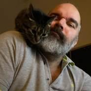 scottw585933's profile photo