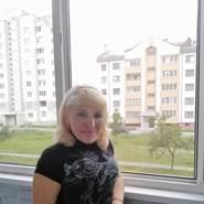 antoninat794450's profile photo