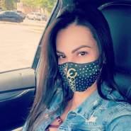 robl605's profile photo