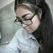 lizzr73's profile photo