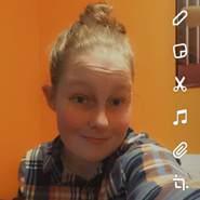 jenniferm275212's profile photo