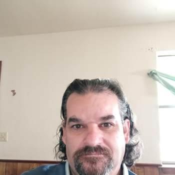 jorged964084_Oklahoma_Single_Male