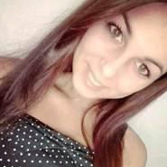 debi1111's profile photo