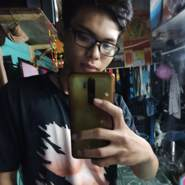 johnc808044's profile photo