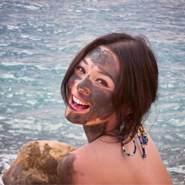 camilag486867's profile photo