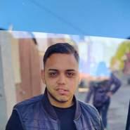 bojidar51686's profile photo
