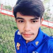 jaowleks's profile photo