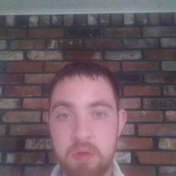 ryanp345508_Pennsylvania_Single_Male
