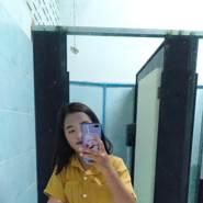 naruemonm174907's profile photo