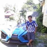 santosc892610's profile photo