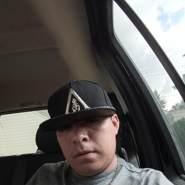 ybertv's profile photo
