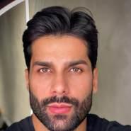 moussas759680's profile photo