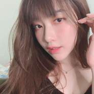 leonelc618157's profile photo