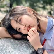 vana343's profile photo