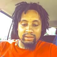 jayt602's profile photo