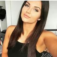 irisw78's profile photo
