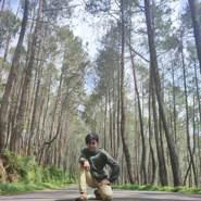satiom's profile photo