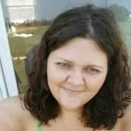 joanna166's profile photo