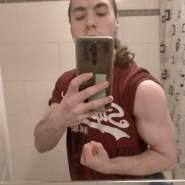 stevev530493's profile photo
