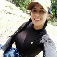 makaliac's profile photo