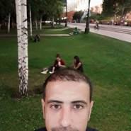 boudiafmohamed8's profile photo