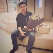chanhh70925's profile photo