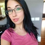 arceliac355348's profile photo