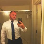 bobbycruiz's profile photo