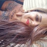 amandam803831's profile photo