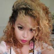 sharonl320159's profile photo