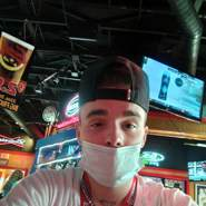 caseyv293761's profile photo
