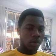 boakyee43632's profile photo