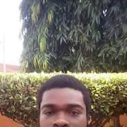 gonja's profile photo