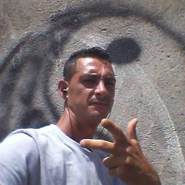 douglasr111433's profile photo