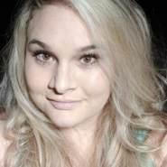 harper347535's profile photo