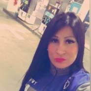 baileya876984's profile photo