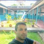 juanc192246's profile photo